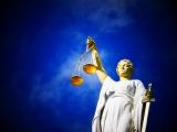 BIT stapt naar rechter om Wiv van tafel te vegen