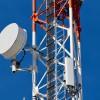 Equinix en Ericsson mikken gezamenlijk op telecomsector