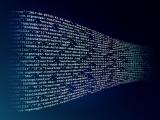 Nederlandse bedrijven vragen massaal naar blockchain-experts