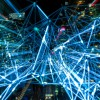 Datamanagement kind van de rekening bij cloudstrategie