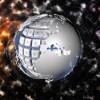 EMEA-organisaties detecteren pas na zes maanden cyberaanvallen