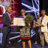Storro wint 'The Labs Battle' tijdens Fujitsu World Tour