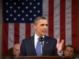 AFAS Software brengt Obama naar Nederland