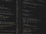 Java populairste programmeertaal voor werkzoekende softwareontwikkelaars