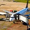 Orange Business Services voorziet 113 Air France-vluchten van WiFi
