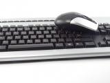 Tekort aan relevante ICT-kennis door overheid en bedrijfsleven