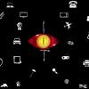 IoT Connect Anywhere van Orange Business Services laat gebruiker LoRa® privé-netwerken opzetten