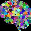 Fujitsu framework Sholark versnelt transformatie van bedrijfsprocessen met AI en data-analyse