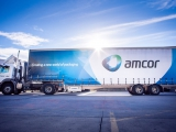 Amcor kiest voor Hybride Cloud-diensten van Orange Business Services