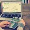 NL-Fund financiert 80 miljoen euro aan contracten