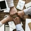 BNP Paribas Asset Management en Caple verstrekken eerste MKB-lening in Nederland