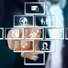 RUG kiest voor bedrijfsautomatisering met AFAS Software