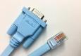 Orange Business Services en Cisco initiëren volgende generatie SD-LAN door co-innovatie