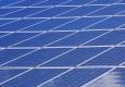 Nederland maakt belangrijke internationale investeringen in duurzaamheid los