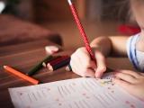 """43 procent onderwijsprofessionals: """"Digitale les heeft positieve invloed op prestaties leerlingen"""""""