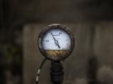 Helft bedrijven maakindustrie maakt weinig gebruik van predictive maintenance