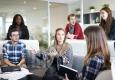 64%  snelgroeiende bedrijven vraagt niet naar diploma