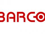 Barco lanceert nieuwe ClickShare Present modellen