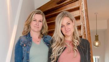Dazure lanceert storytelling platform om vrouwen te interesseren voor financiële producten