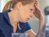 Meer dan de helft van de Nederlanders ervaart ongezond veel stress op werk