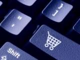 """""""Winkelstraat moet inspelen op veranderende behoefte digitale consument"""""""