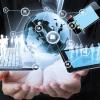 Europese organisaties houden digitale transformatie niet bij