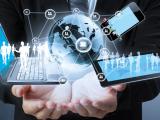 Automatisering leidt tot beter dienstverlening