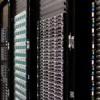 Fujitusu levert ETERNUS aan KLM Equipment Storages
