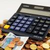 Salaris van BI-specialisten flink gestegen