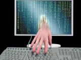 Equinix biedt dataveiligheid dienst met key management en encryptie