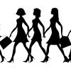 Bescheidenheid siert vrouwelijk IT-talent