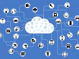 Webwinkels moeten inzetten op interconnectie