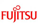 Gartner plaatst Fujitsu in drie Gartner Magic Quadrants