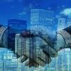 Fujitsu nieuwe Innovation Partner van Outsourcing Hub