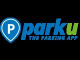 Reserveren, parkeren en betalen vanaf het dashboard