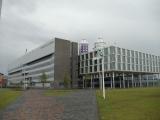 Grootste datacenter nu op Amsterdam Science Park