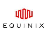 Equinix biedt klanten directe toegang tot Oracle Cloud Infrastructure