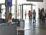 Inhuren.com lanceert eerste digitale uitzendplatform van Nederland