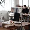 Helft CXO's ziet afname productiviteit door beveiliging werkplek
