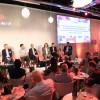 Equinix Internet Exchange nu ook in Nederland
