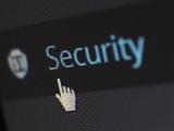 Orange Business Services en Nieuw-Zeeland slaan handen ineen voor cybersecurity
