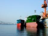 Tien procent minder brandstofkosten voor Dobroflot dankzij IoT-monitoringssysteem Orange Business Services
