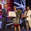 Storro wint 'The Labs Battle' tijdens Fujitsu World Tour