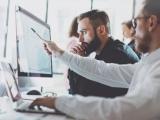 Orange Business Services en Additiv zetten vermogensbeheer in de cloud