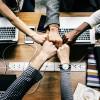 Fujitsu versnelt digitale transformatie met verbeterde Multi-Cloud Hybrid IT