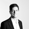 Ralph Crockett nieuwe European Sales Director Lendix