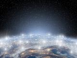 Equinix breidt interconnectieplatform en datacenterdiensten uit naar Hamburg