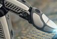 Rijkswaterstaat gunt ICT servicedesk aan Fujitsu