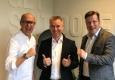 Macaw neemt B+D Interactive over en versterkt Europese positie