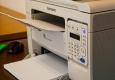 Eén op acht werkenden vindt dat organisatie prima zonder printer kan